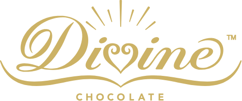 https://wholesale.divinechocolateusa.com/img/Logo-gold.png