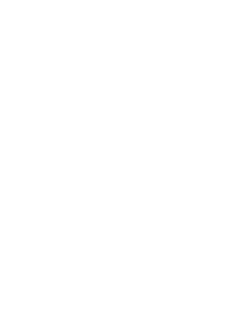 Queens Award Sustainable Development Logo